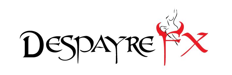 www.despayrefx.com